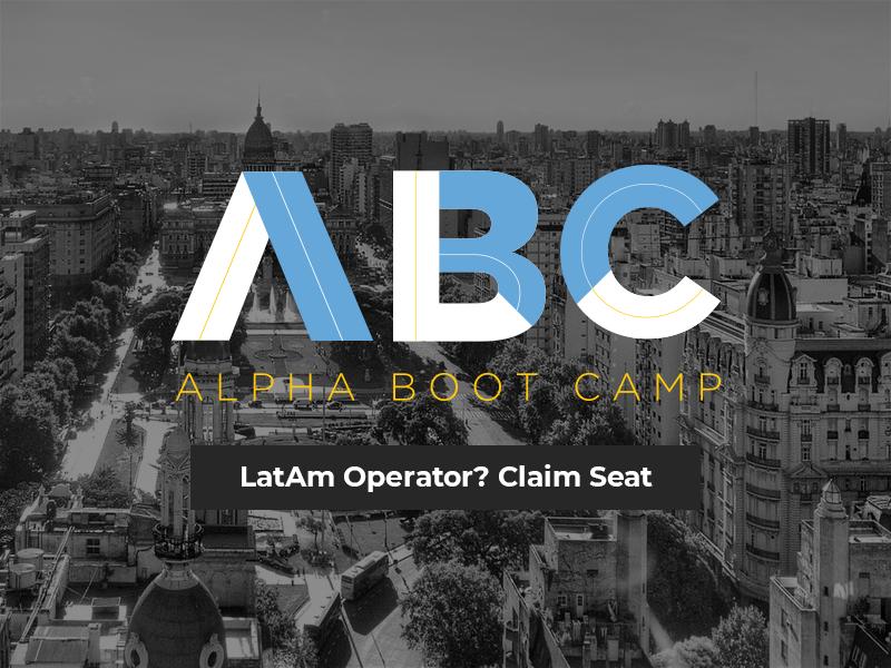 Gaming Agenda Latam Media Group