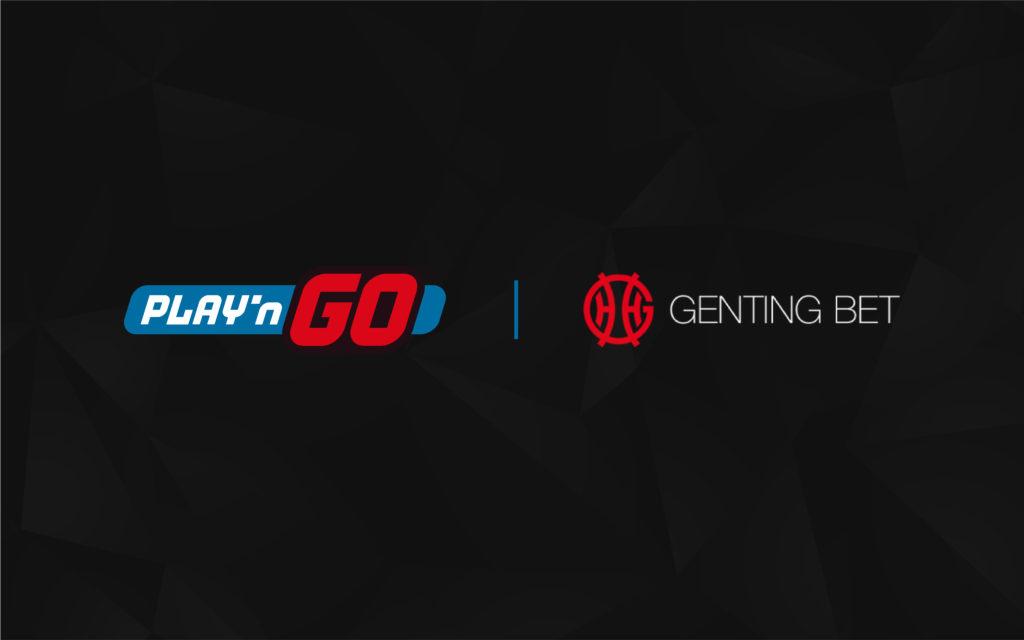 Latam Media Group LMG+ Playngo GentingBet