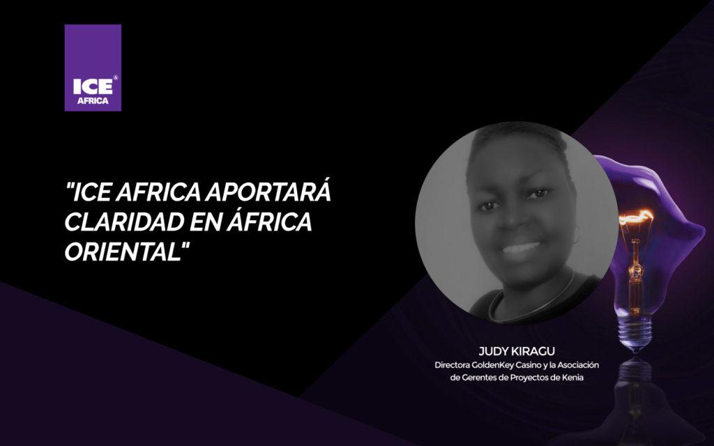 ICE Africa Latam Media Group LMG+