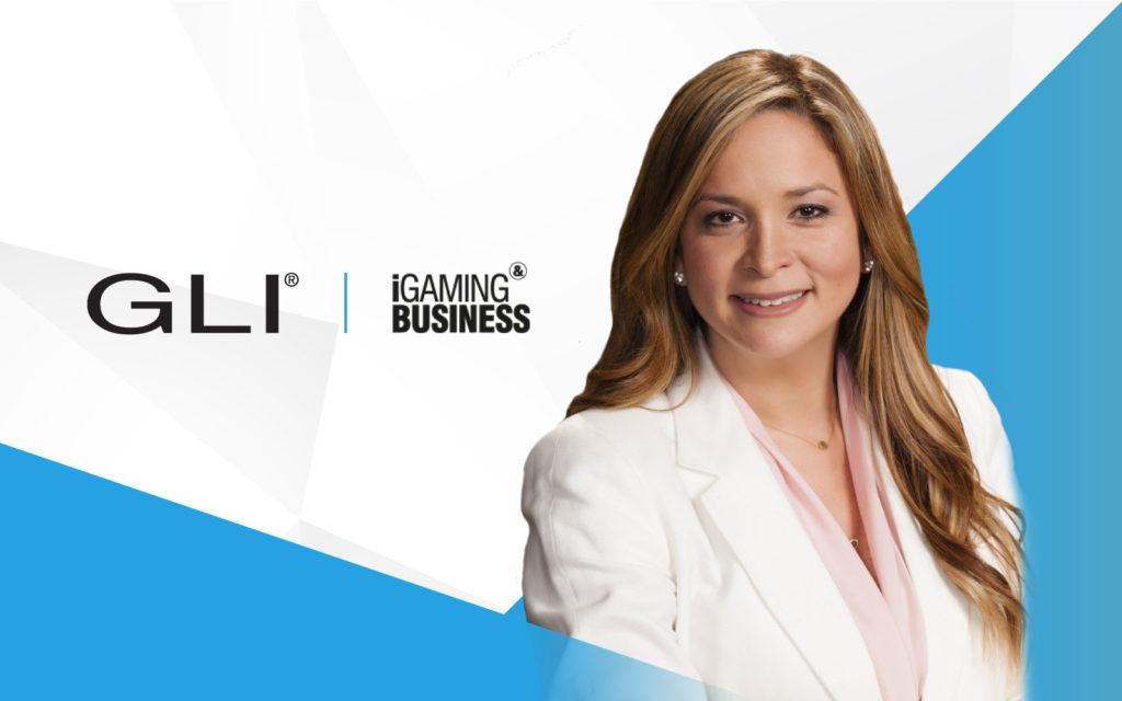 Karen Sierra-Hughes + GLI®