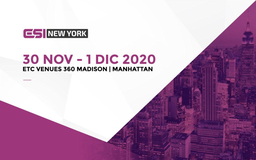 ESI-New-York