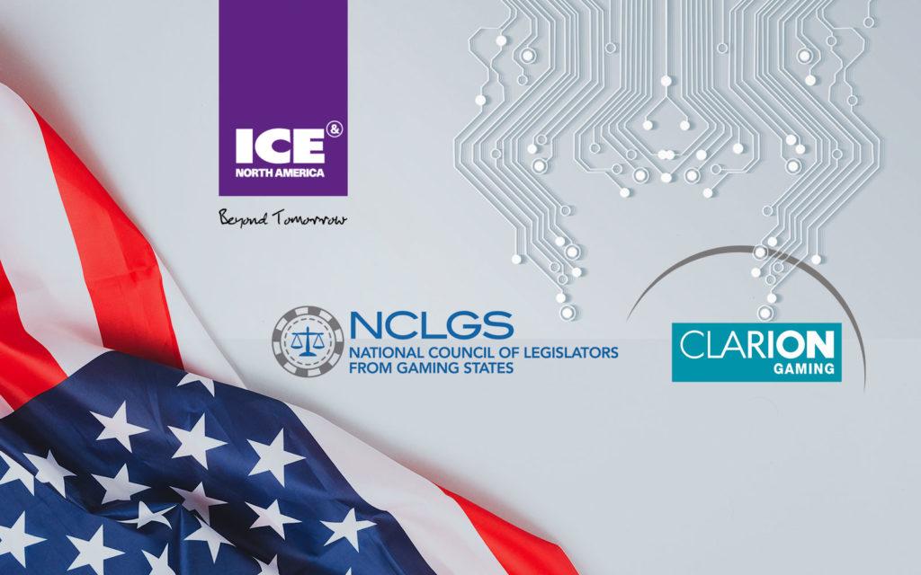 ICE_na gaming agenda LMG ICE North America