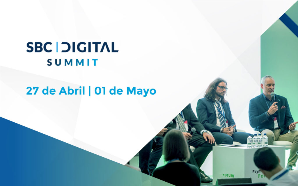 SBC-Digital-Summit