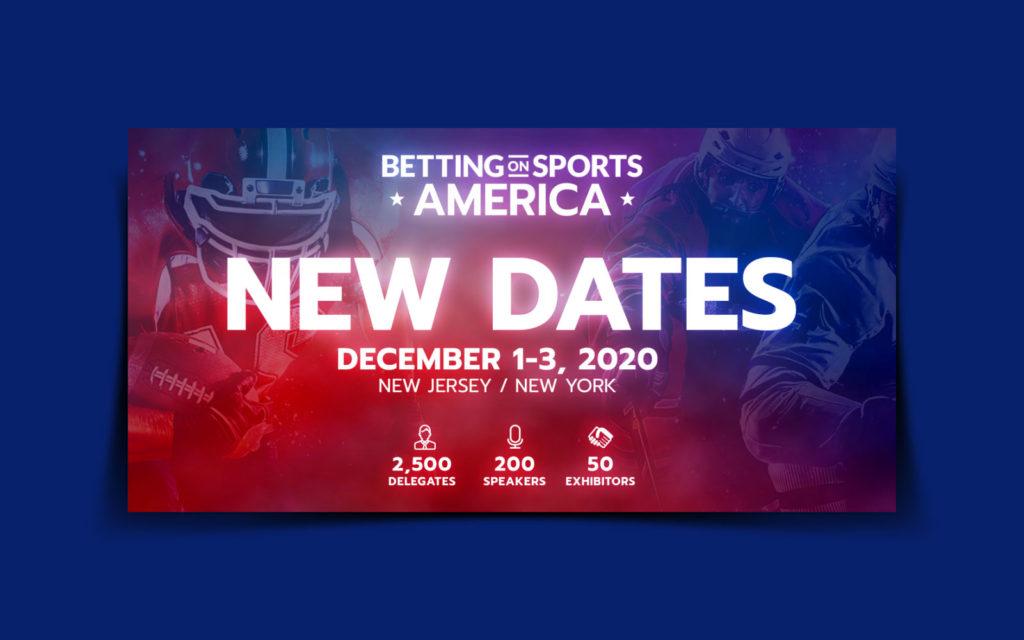 Gaming Agenda Latam Media Group Betting on Sports America