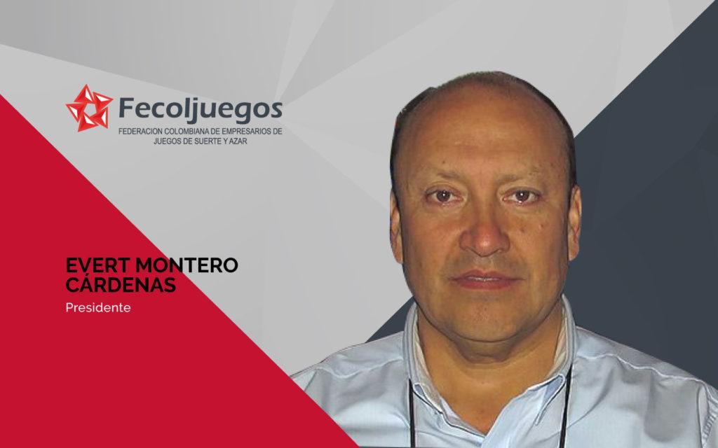 LMG+ Latam Media Group Fecoljuegos