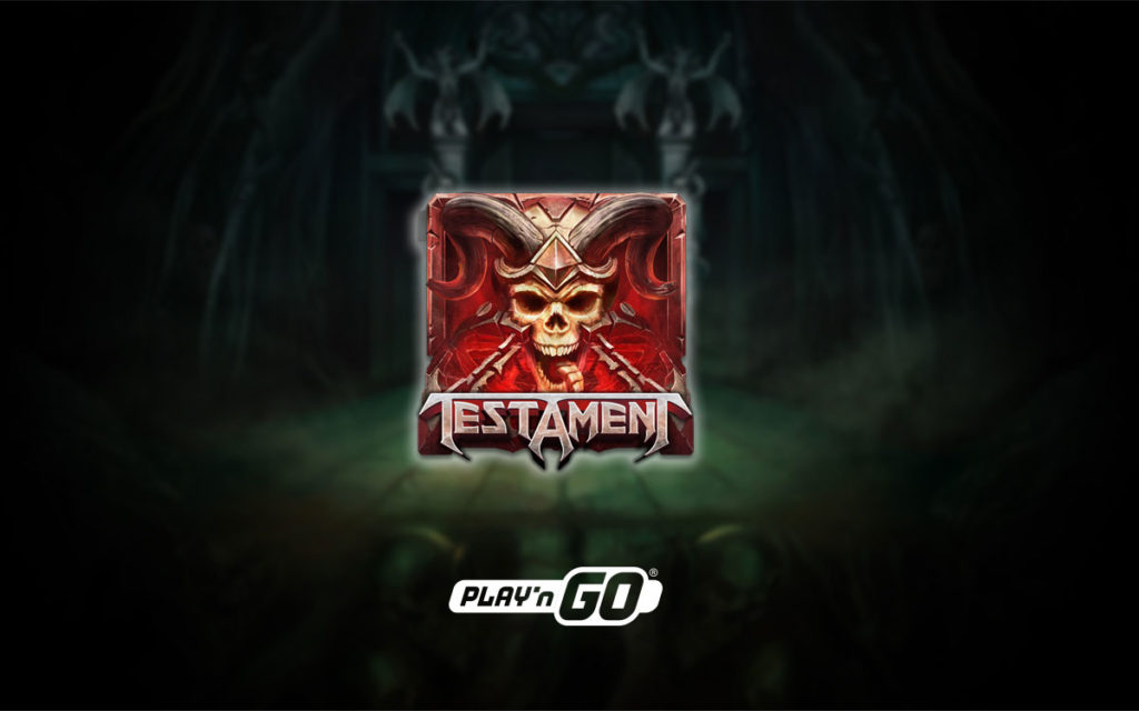 LMG+ Latam Media Group PlaynGO