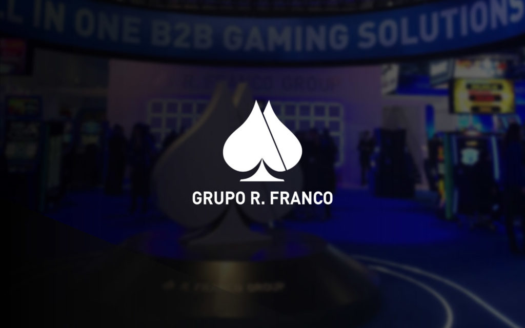 Grupo R.Franco Digital