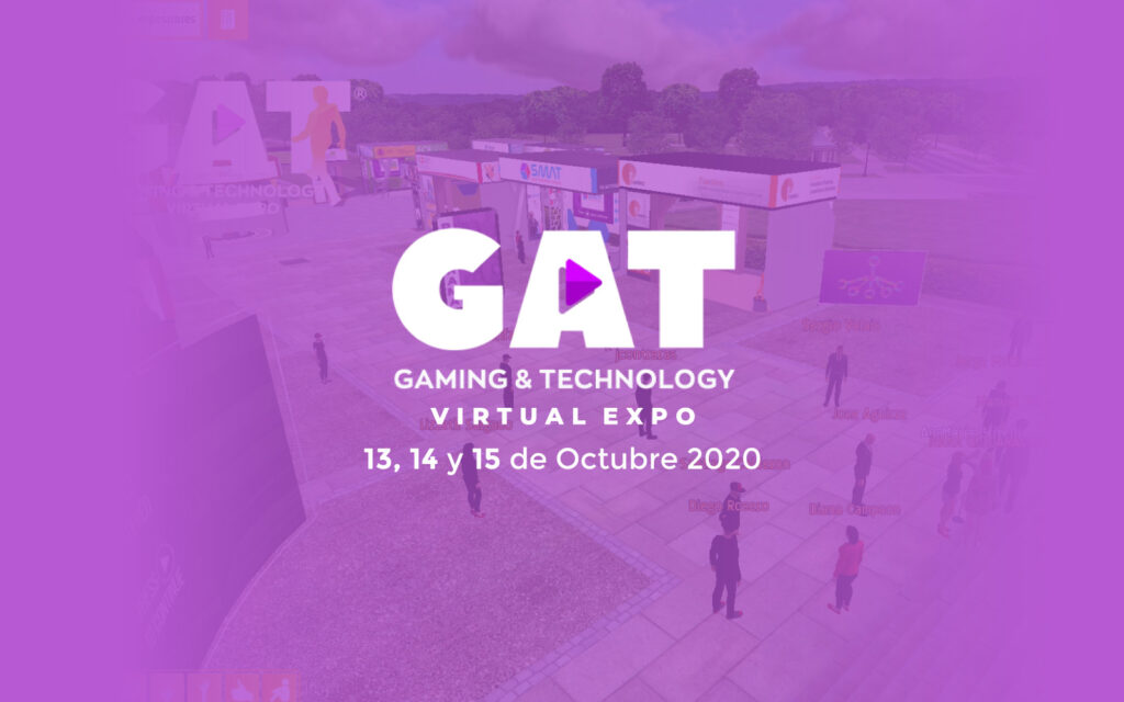 GAT Expo