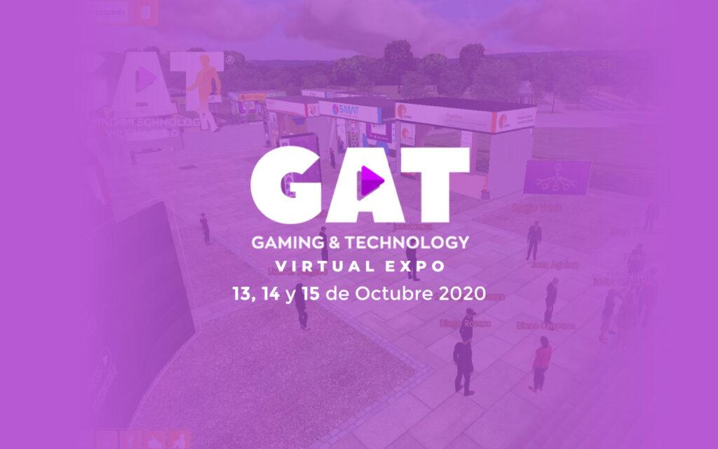 Gat_Expo