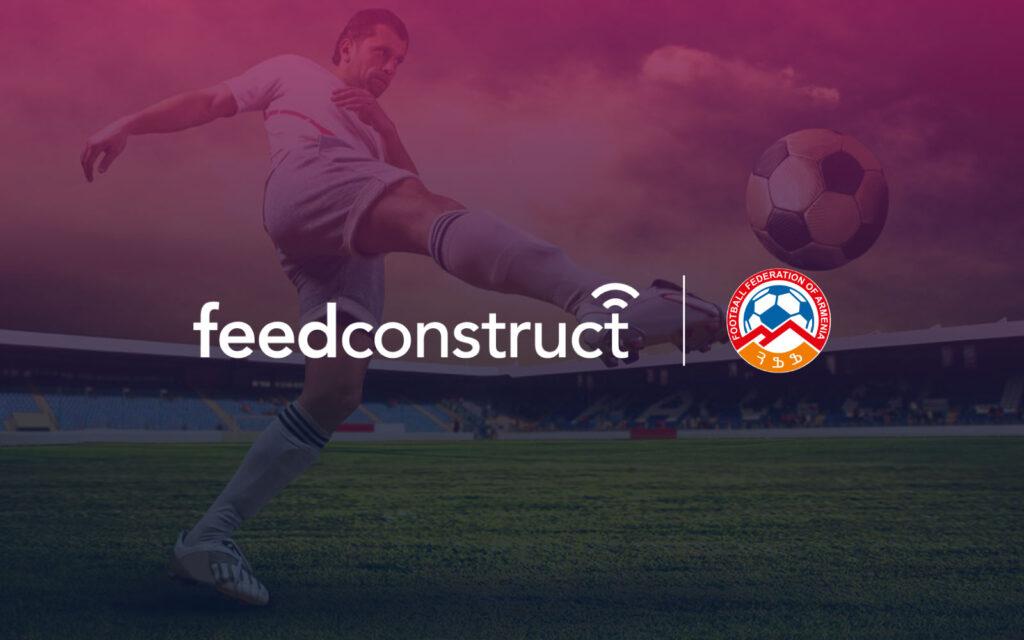 Feedconstruct