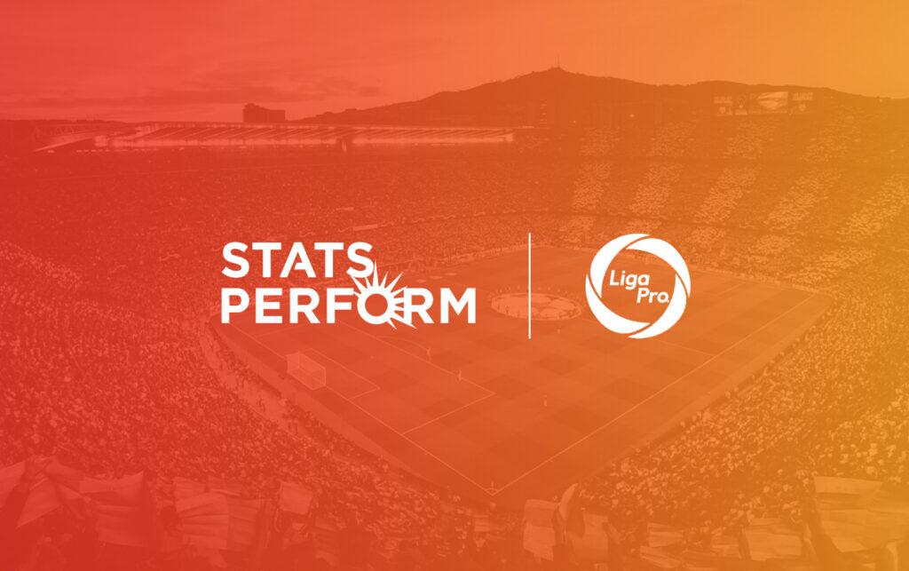Stats Perform