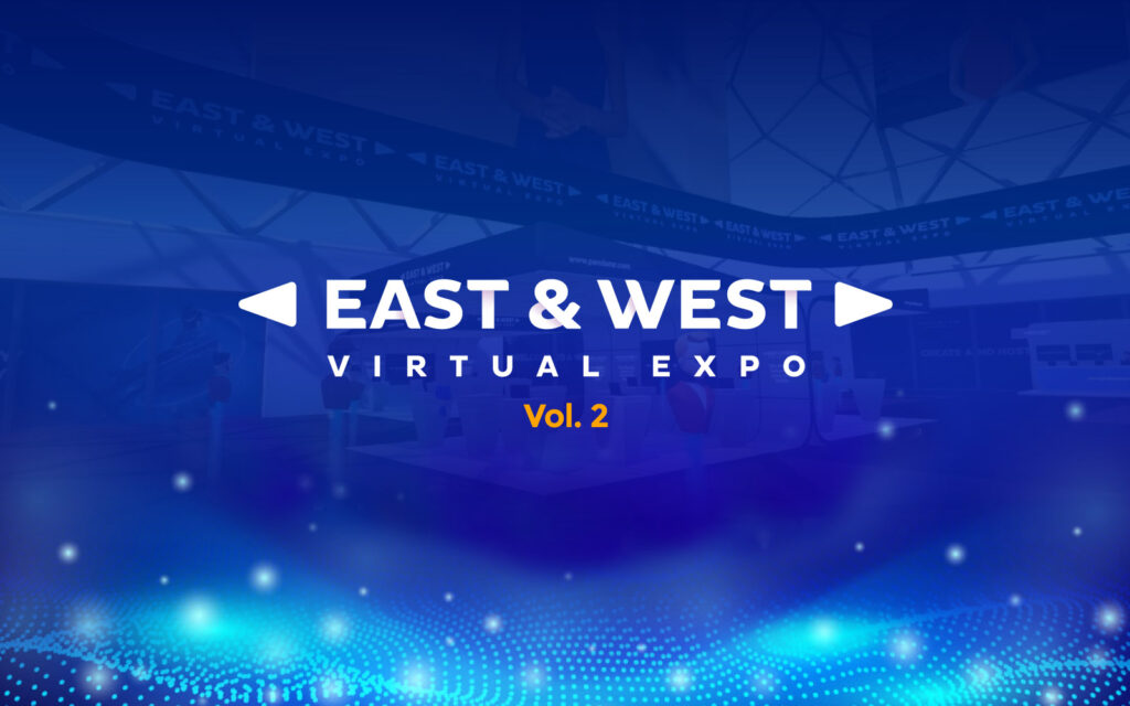 East-and-West-Virtual-Expo