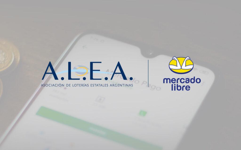 A.L.E.A