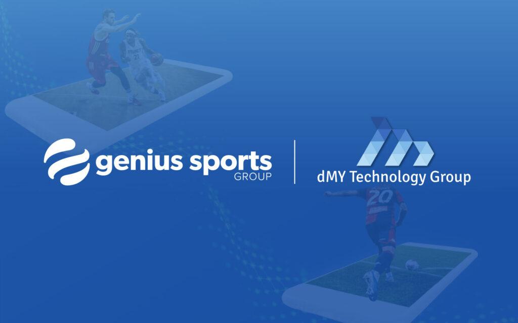 Genius-Sports-Group