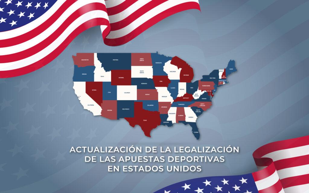 LMG_Infografia Estados Unidos