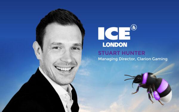 ICE-London