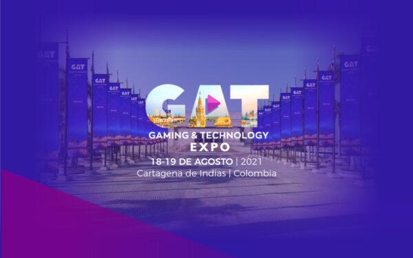 Gat-Expo