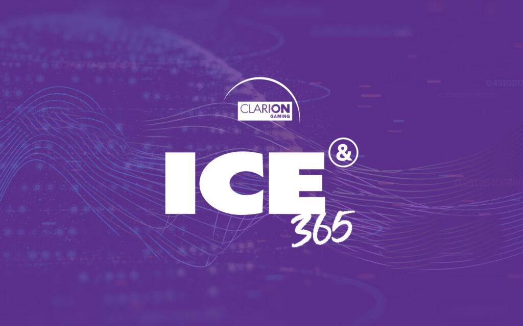 ICE-365