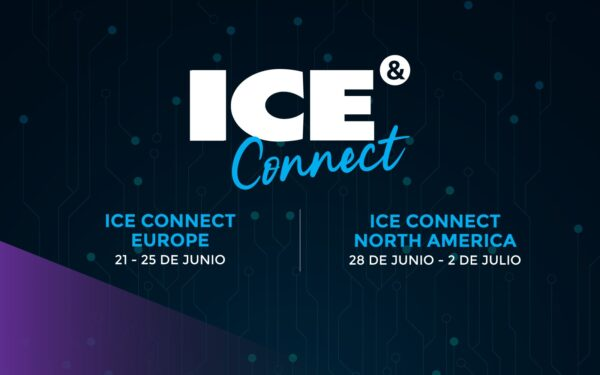 ICE-Connect