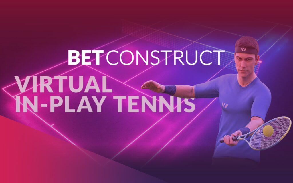 betconstruct-virtual-tennis-in-play