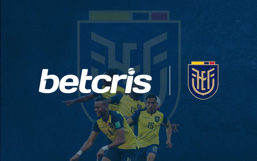 betcris-fef-futbol