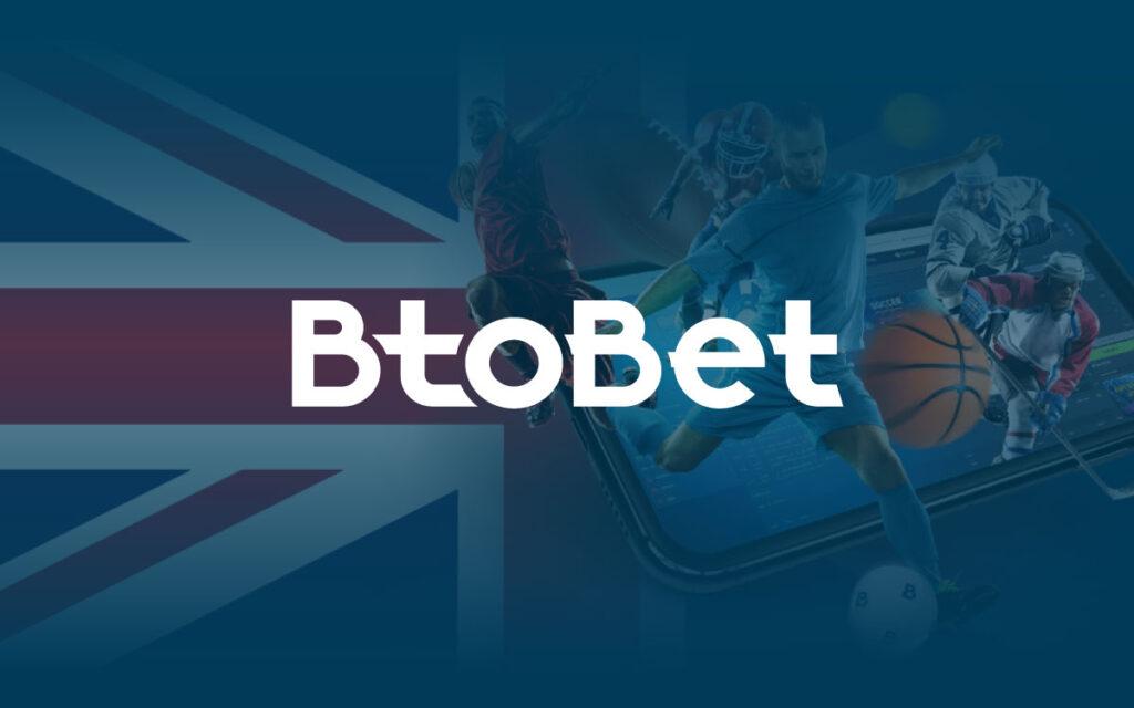 btobet-certificacion-reino-unido