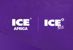 ice-africa-clarion-gaming