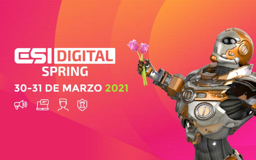esi-digital-spring-esports-insider