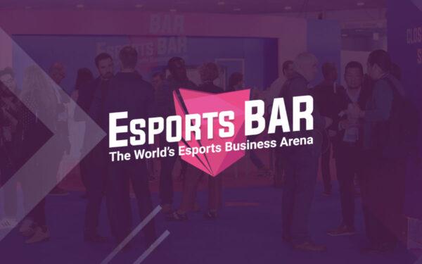esports_bar_marcas