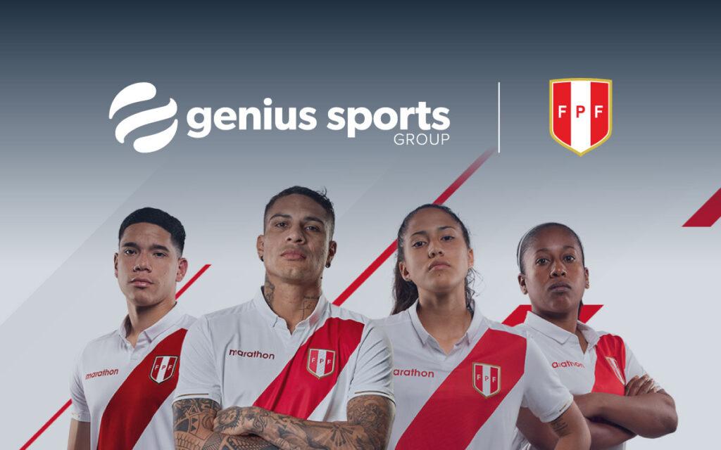 genius-sports-fpf