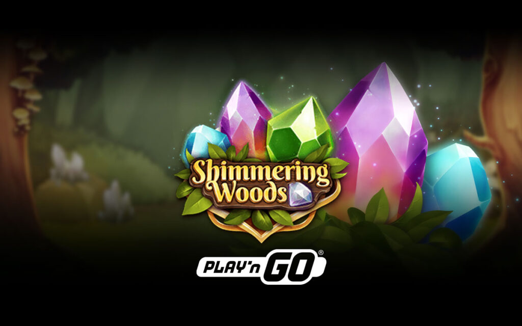 playngo-shimmering-woods