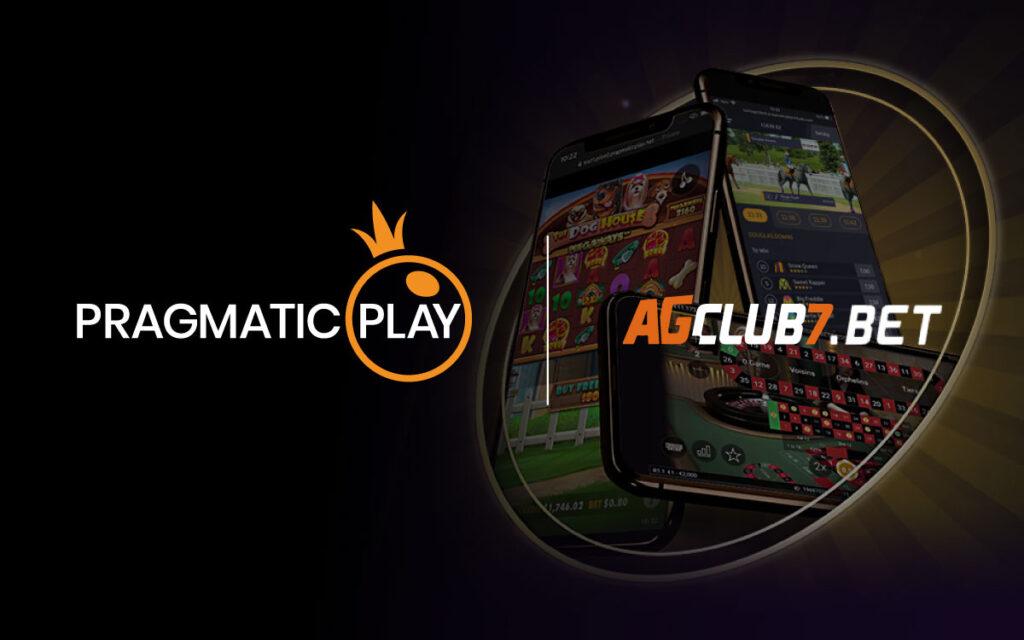 pragmatic-play-agclub7-brasil