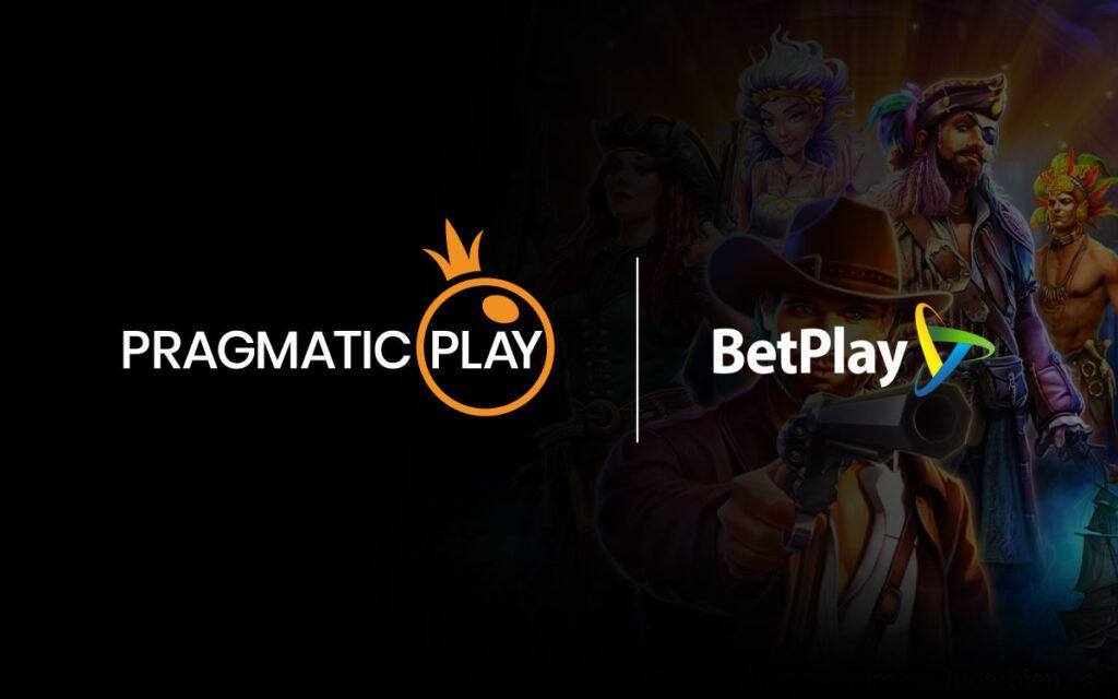 pragmatic_play_betplay