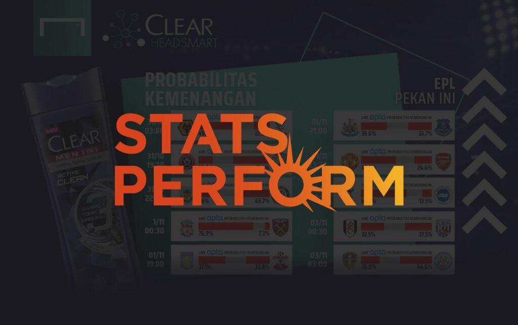 Stats_Perform