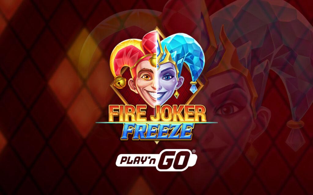 playngo-fire-joker-freeze
