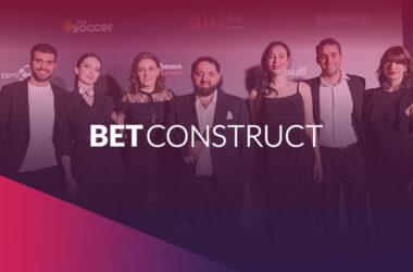 betconstruct-br-awards
