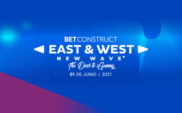 betconstruct-east-&-west-virtual-expo