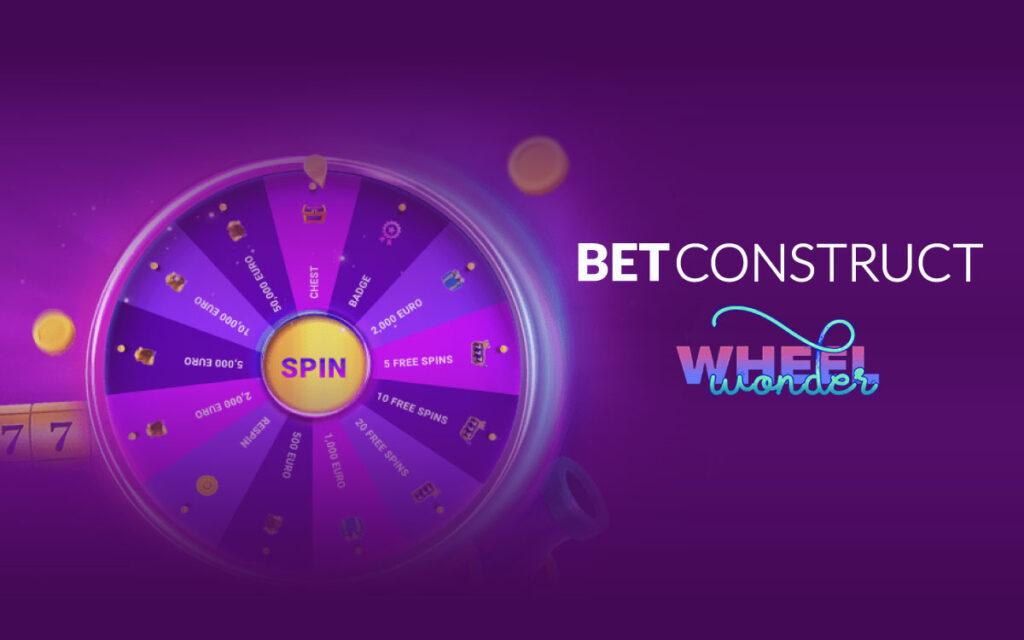 betconstruct-wonder-wheel