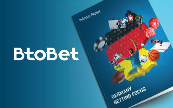 btobet-industria-alemania
