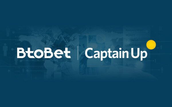 btobet-captain-up