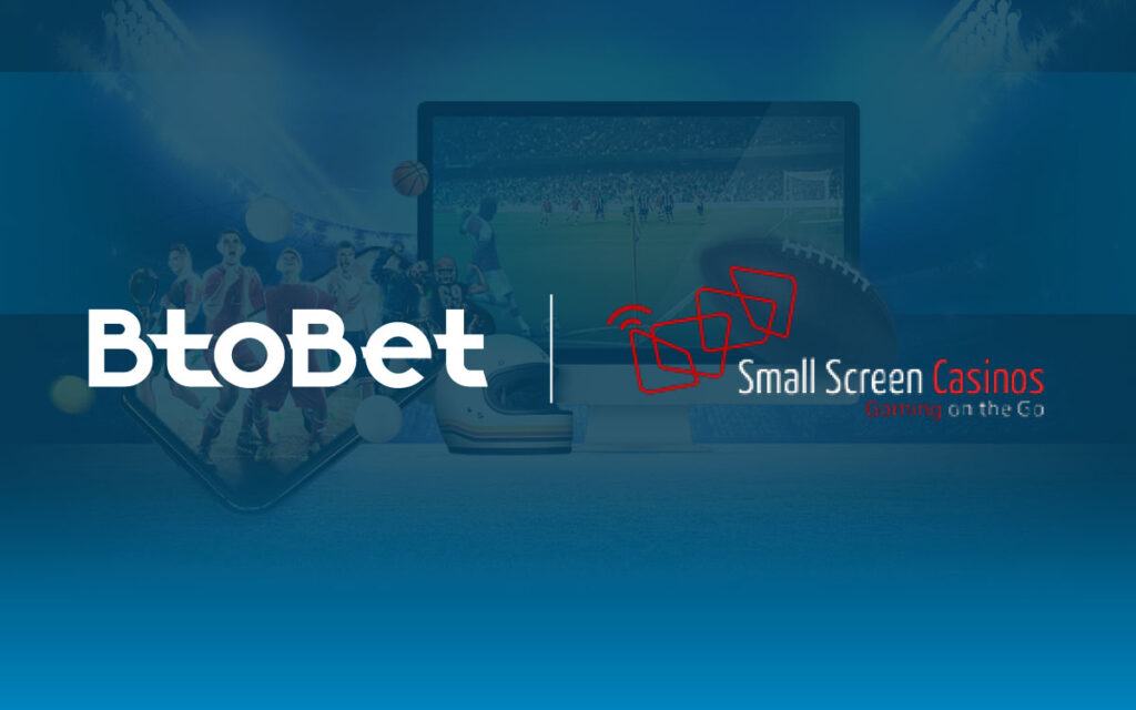 btobet-small-screen-casinos