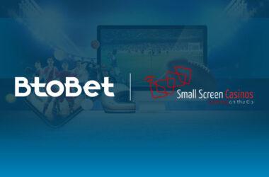 btobet-small-screen-casinos
