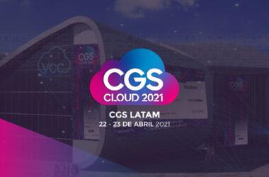 cgs-cgs-latam