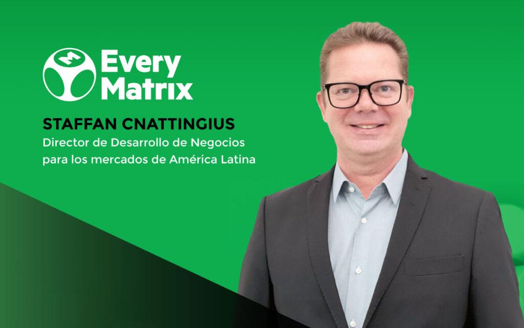 everymatrix-staffan-cnattingius-america-latina