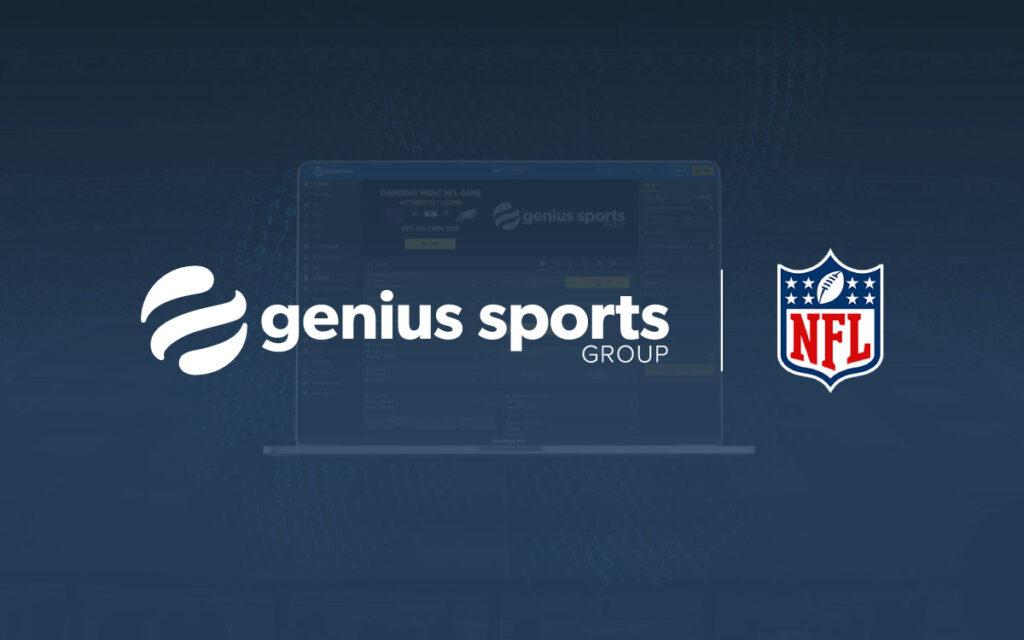 genius-sports-nfl