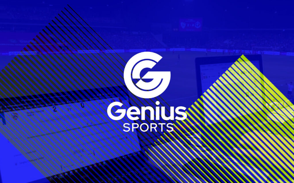 genius-sports-identidad-bolsa-new-yorkgenius-sports-identidad-bolsa-new-york