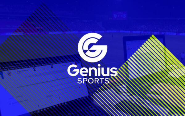 genius-sports-identidad-bolsa-new-yorkgenius-sports-identidad-bolsa-new-york