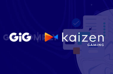 gig-kaizen-gaming