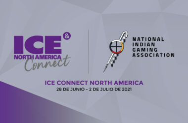ice-north-america-niga