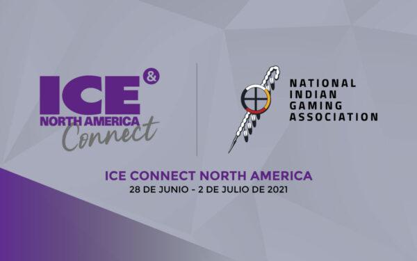 ice-north-america-niga
